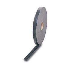 Banda de etansare 50mm Knauf