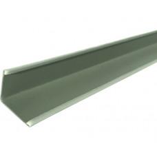 Profil Perimetral ARH Steel