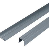 Profil UD 30 3m Steel